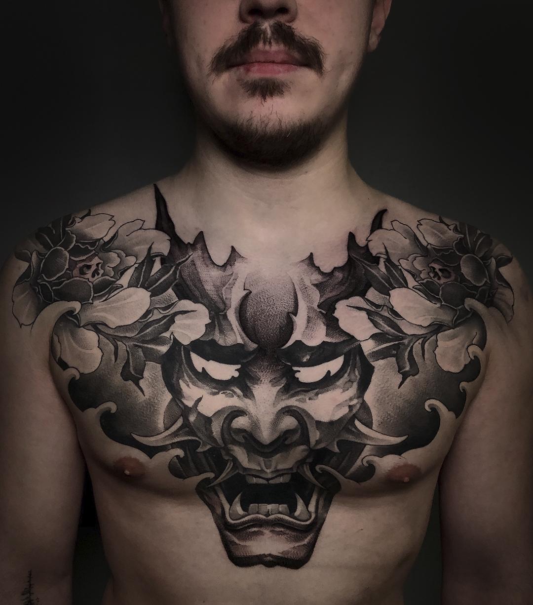 ess.tattoo